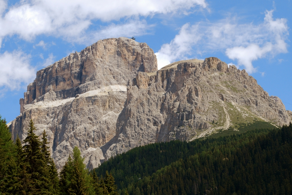 The hidden gems that bring Italian Alps to life summer
