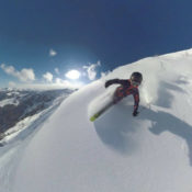 When is the Best Time to Book a Ski Holiday