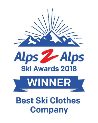 Best Ski Clothes Company