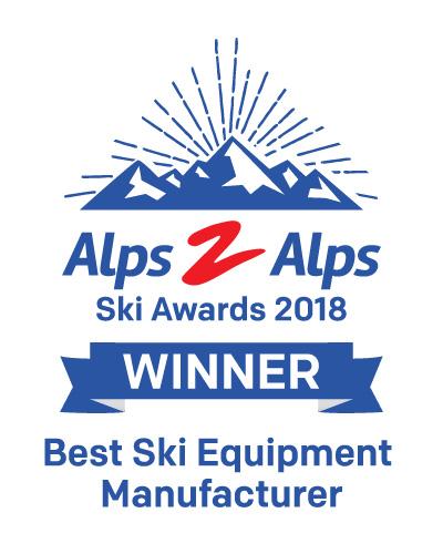 Best Ski Equipment Manufacturer