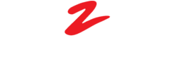 Alps2Alps Ski Rental Logo
